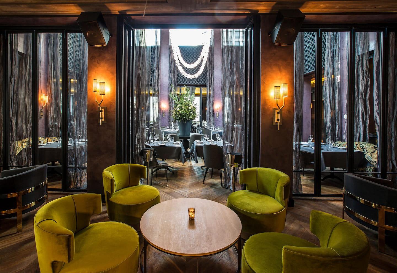 mapleandash-chicago_dining_room